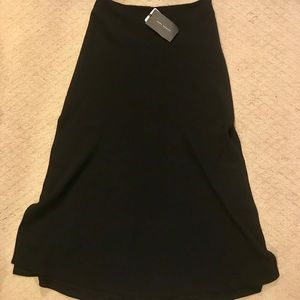 1a9dcb7ed8e Zara Maxi Skirts for Women | Poshmark
